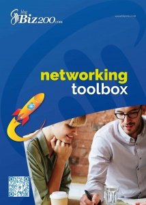 Networking toolkit pack