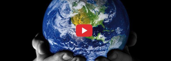 Comment notre conception du monde nous limite-t-elle ?