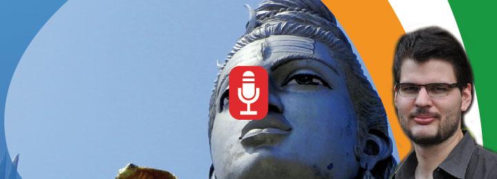 la culture Indienne et faire du business en Inde