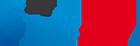 logo Développer son entreprise avec l'espace membre BizFaster
