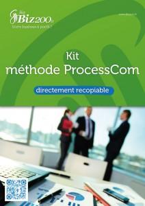 Kit Process Com