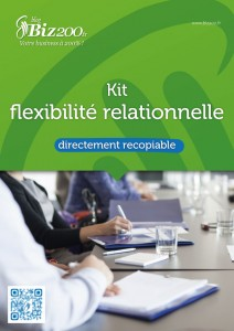 Flexibilité relationnelle