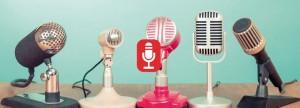 4 ingrédients pour enregistrer un podcast comme un Pro