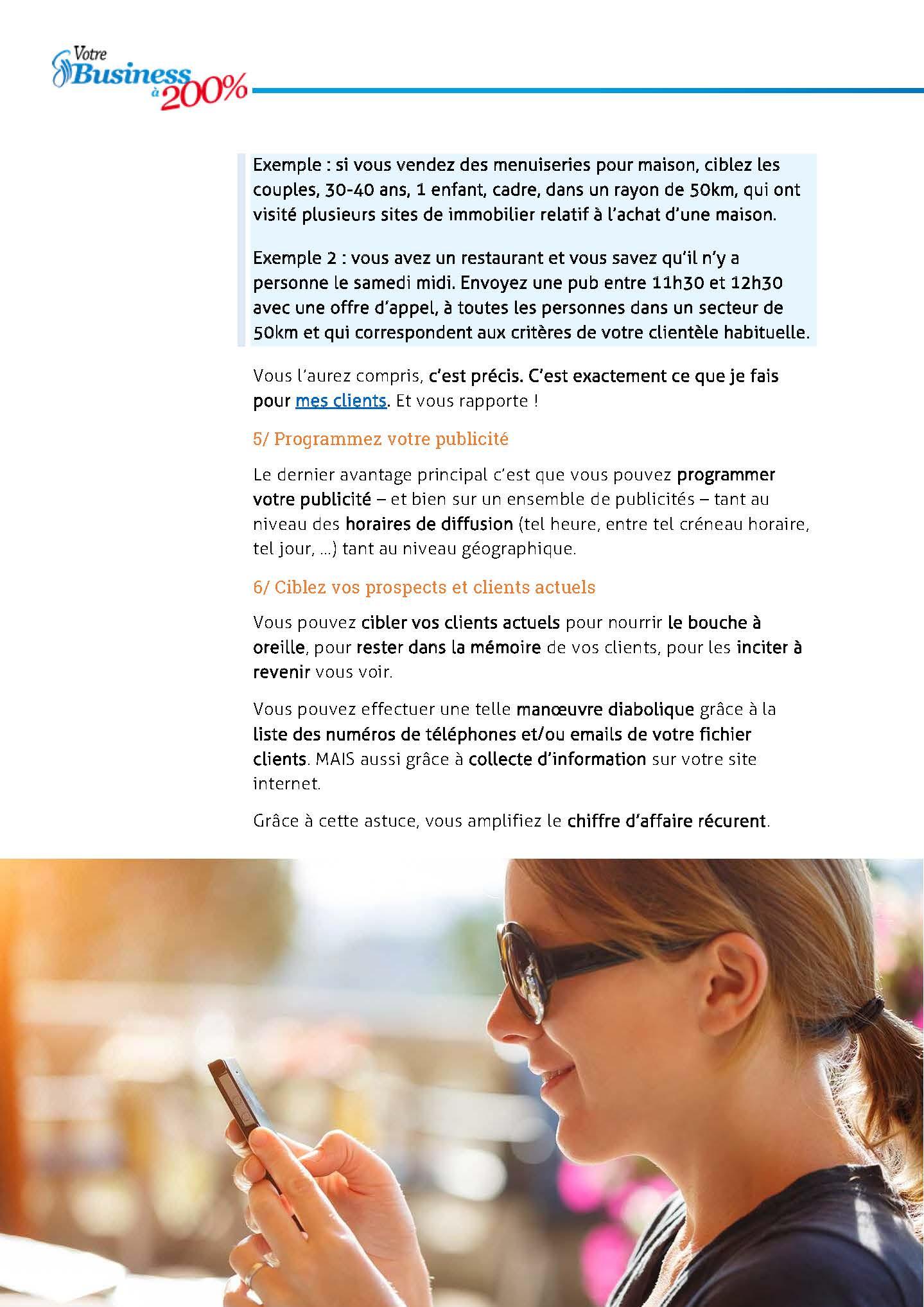 téléchargement gratuit arabe ebook pdf téléchargement