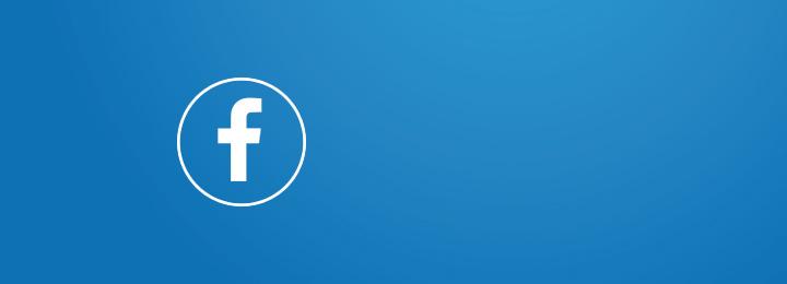 7 avantages compétitifs à utiliser la publicité Facebook