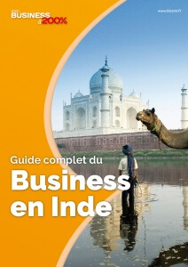 Guide complet du Business en Inde
