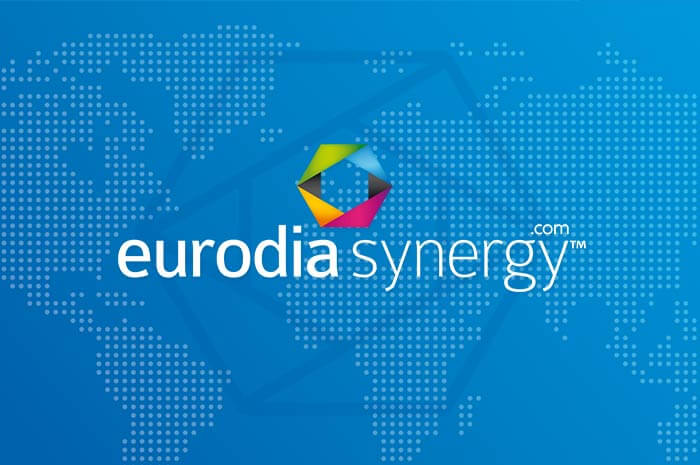 Eurodia synergy : web marketing
