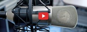 Pourquoi faire un podcast