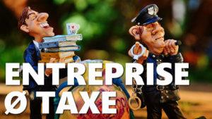 Contrat CAPE, couveuse d'entreprise et portage salarial