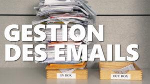 172-youtube-automatisation-et-gestion-des-emails