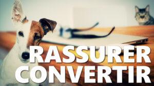 173-youtube-rassurer-convertir-son-client-chat-live