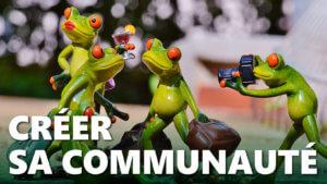 Les jeux de la relation client : pourquoi fidéliser, quel système de fidélisation ?