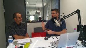 192 - youtube Entreprendre, avec Olivier Christol partie 1