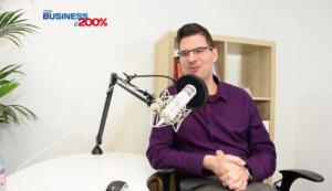 David Levesque, Eurodia synergy