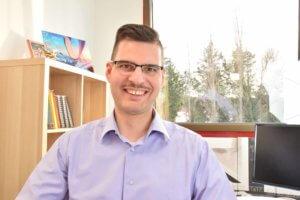 Construire une communauté en ligne, personal branding avec David Levesque