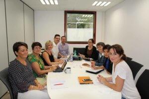 Atelier marketing à Aix en Provence
