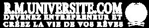 RM Université avec Siegfried Cey