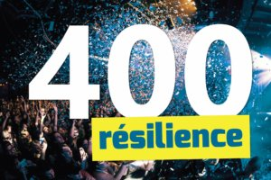400-resilience-day3