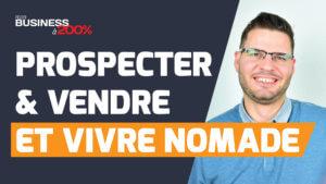 408---prospecter-et-vendre-site-web-et-neo-nomadisme