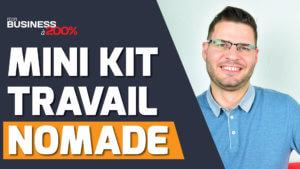 411---mini-kit-de-travail-ultra-léger-digital-nomade
