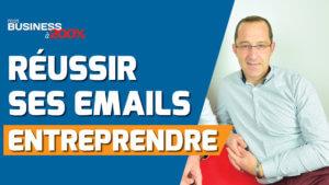 426-réussir-ses-emails-siegfried-cey