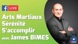 james-bimes-arts-martiaux-accomplir-sa-vision-business