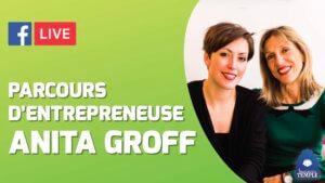 anita-groff-anticafe-aix-471