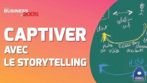 captiver-son-audience-avec-le-storytelling-470