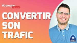 convertir-son-trafic-site-web-469