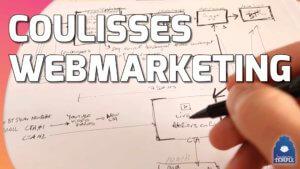 webmarketing-systeme-de-vente-en-ligne-coulisse-478