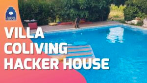 coliving-harcker-house-provence-484