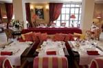 study-work-abroad-brij-singh-travel-restaurant-mas-de-pierre