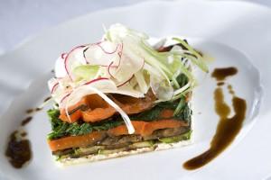 study-work-abroad-brij-singh-travel-yummy-french-cuisine