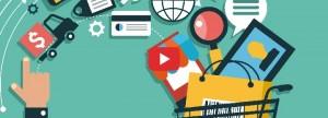 Keynote les outils du commerce connecté
