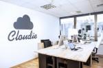 Des bureaux où il fait bon travailler - Open space - Cloudie