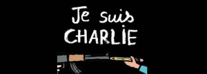 Charlie hebdo - Obscurantisme - analogie avec l'Inde
