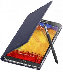 Samsung Galaxy Note S4, téléphone et prise de note