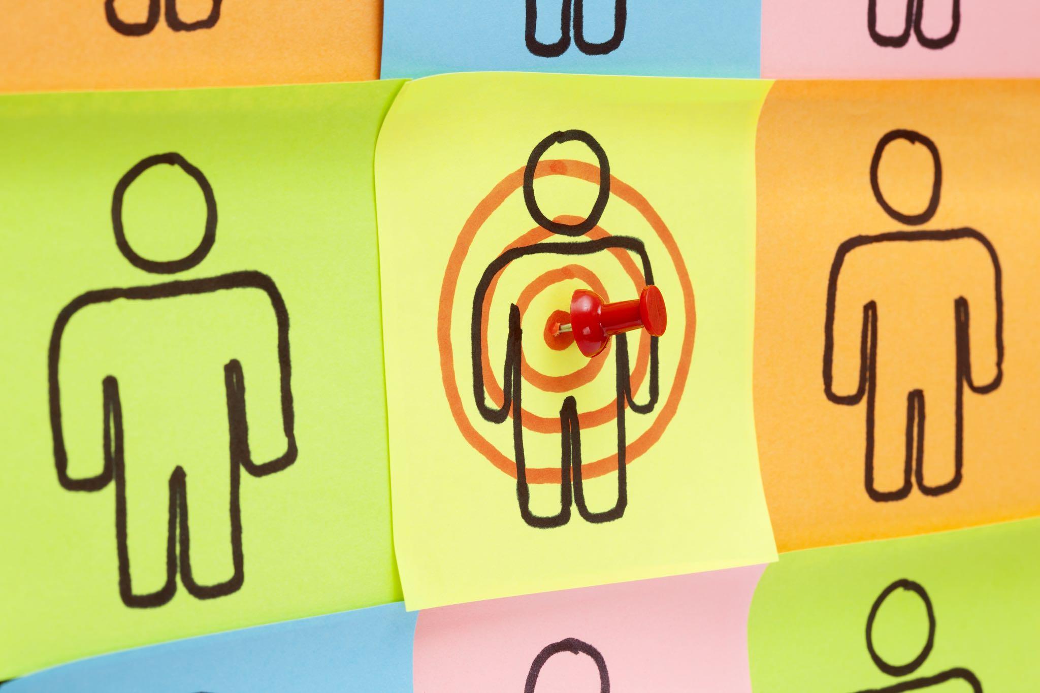 Argumentation de vente, relation client