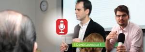 Process Com, la méthode pour réussir ses présentations