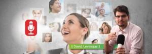 20 questions pour créer une relation de qualité pour développer votre réseau