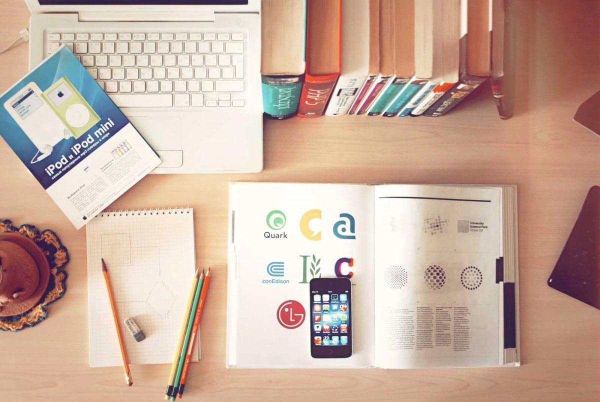 Librairie pour les entrepreneurs : ebooks et guides à télécharger pour développe son entreprise