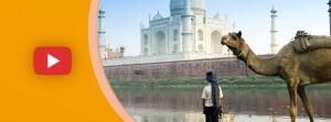 Comment entrer sur le marché Indien