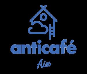 Espace Anticafé Aix