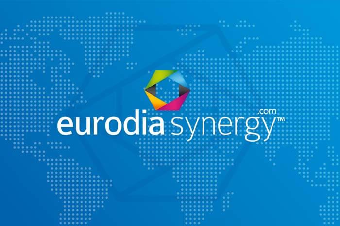 Eurodia synergy : web marketing