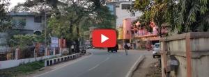 Voyage d'affaires en Inde : bien s'organiser pour faire des affaires