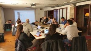 Un meetup sur comment optimiser son référencement à La Boate, Marseille