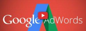 Les googles adwords sont ils trop chers ?