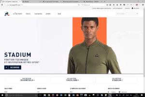 Créer un site Internet et présenter son entreprise