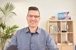 entreprendre et etre efficace blog mon business à 200%