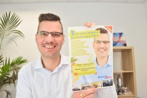 reussir son affiche- expert marketing david levesque 315